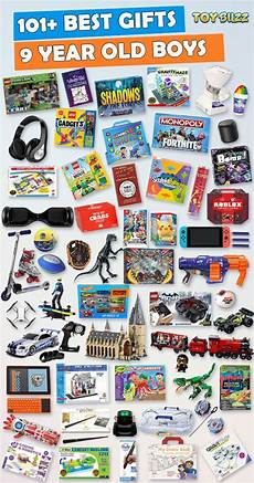 Best Gifts For 9 Year Boy 2019 best toys and gifts for 9 year boys 2019