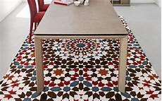 calligaris tappeti tappeto marocco calligaris pozzoli living moving