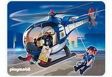 polizeihubschrauber 4266 a playmobil 174 deutschland