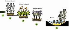 Assainissement Individuel Naturel L Assainissement Individuel Naturel Par Les Plantes