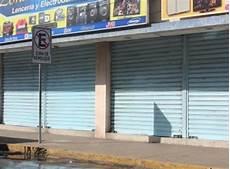 los simbolos naturales del estado tachira c 225 mara de comercio del estado t 225 chira solo el 30 de los comercios est 225 n operando finanzas