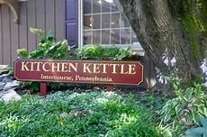 Kitchen Kettle Pennsylvania by Pretty Purplexing Kitchen Kettle Sunday In My City