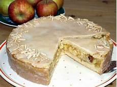 Rezept Gedeckter Apfelkuchen - 28 best obstkuchen rezepte images on fruit