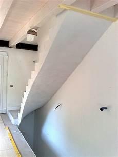 treppe nachträglich einbauen scawo fertigschalung betontreppen treppe trittschall