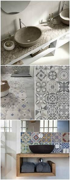 decorazioni per piastrelle bagno ristrutturare il bagno con stile arredobagno