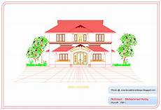 kerala style small house plans kerala home plan and elevation 1936 sq ft kerala