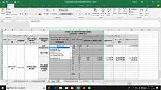 excel how can i reference values dynamically from 3