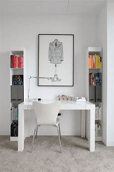 home office furniture chicago a joyfully minimal chicago apartment furniture home