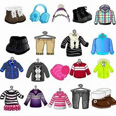 womens dress clothes webkinz winter clothes breaking newz winter clothing event on