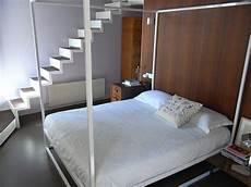 letto baldacchino bianco letto a baldacchino in ferro verniciato bianco