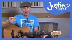 start guitar guitar start learn the basics in 5 minutes for beginners new guitarists easy guitar