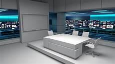 the wirtschaftblatt newsroom office interior design itv news newsroom set design by lightwell tv set