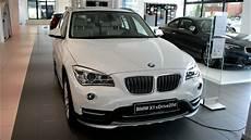 2014 new bmw x1 xdrive20d e84