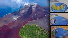Sutopo Purwo Nugroho Gunung Anak Krakatau Tidak Akan