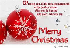 cute funny merry christmas sayings images cards 2016 2017