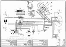 hudson trailer wiring diagram 1950 ford truck wiring harness wiring diagram database