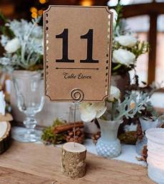 winter woodland wedding decorations the wedding of my dreams