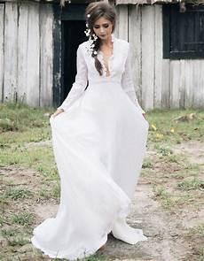 tenue vintage mariage la mode des robes de robes de mariee retro chic