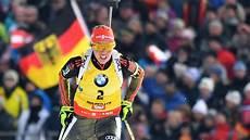sport heute im tv biathlon weltcup in oslo heute live im tv und im live