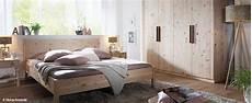 Mit Einfachen Ma 223 Nahmen Das Raumklima Im Schlafzimmer