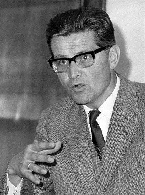 Karl Otto Apel