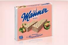 original neapolitan wafers manner