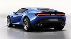 wallpaper lamborghini asterion lpi 910 4 supercar