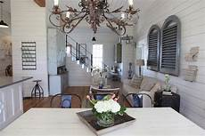 Joanna Gaines Magnolia Home Decor Ideas by Neta Currently Inspired In With The