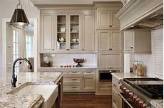 cabinet color benjamin river 985 home paint palettes pinterest paint