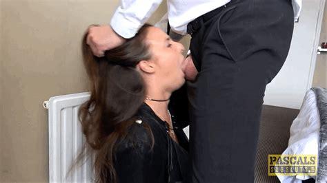 Gif Me Porn
