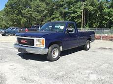 how to sell used cars 1994 buick coachbuilder parental controls 1994 gmc sierra pickup for sale 499 used cars from 1 500