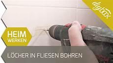 L 246 Cher In Fliesen Bohren Toilettenpapierhalter Montieren