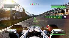 review f1 2017 ps4 playstation nation playstation