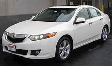 car owners manuals free downloads 2010 acura tsx engine control 2010 acura tsx technology package sedan 2 4l manual