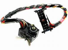 2003 chevrolet c5500 wiring system for 2003 2009 gmc c5500 topkick ignition switch smp 52171gh 2007 2004 2005 2006 ebay