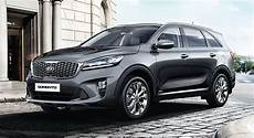 2019 kia sorento price kia sorento 2020 philippines price specs official