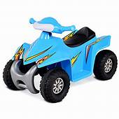 10 Best Power Wheels For Toddlers  Deals Kids