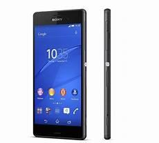 smartphone 5 5 pouces comparatif des meilleurs smartphones de plus de 5 pouces