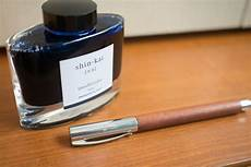 Faber Castell Malvorlagen Review Review Faber Castell Pearwood Ambition Pen