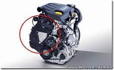Opel Astra Dmot0704 02 Zahnriemen Oder Steuerkette