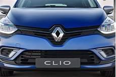 clio gt line 2017 renault clio gt line 2017 drive cars co za