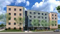 Apartment Assistance For Adults by Housing For Adults With Autism Helps To Address Growing