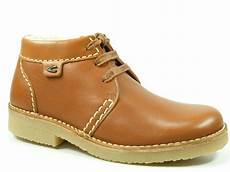 camel active schuhe herren boots stiefelette havanna