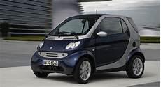 smart d occasion pas cher occasion 10 voitures 224 moins de 3000 euros bonnes affaires auto moto magazine auto et moto