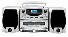 cassette mp3 player portable mp3 cd player dual cassette recorder am fm radio