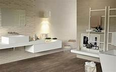 rivestimenti bagno marazzi interiors rivestimento bagno e cucina marazzi