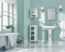 Aqua Color Bathroom Ideas by Small Bathroom Ideas Turquoise Bathroom Design In 2019