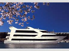 Washington DC Cruise Photo Galleries & Video   Spirit Cruises