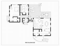 beach house plans pilings tropical cottage mediterranean house plans exles of