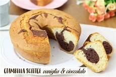 ciambella al mascarpone fatto in casa da benedetta ciambella soffice vaniglia e cioccolato fatto in casa da benedetta rossi ricetta ciambella